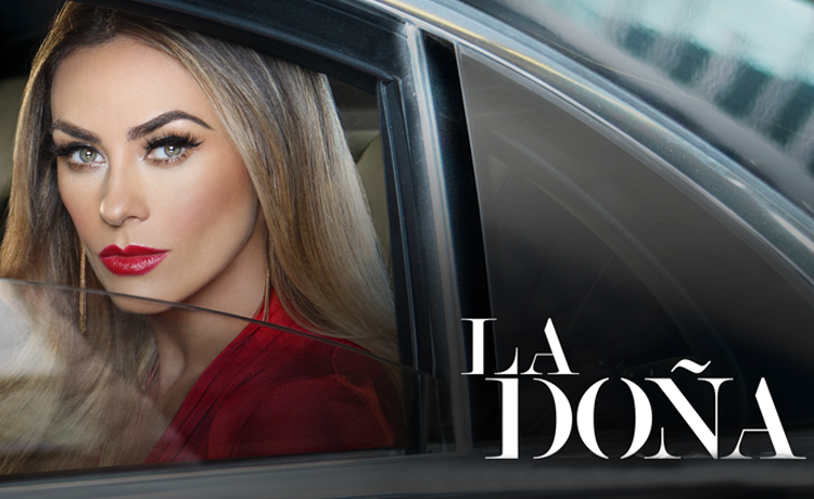 La Doña 2
